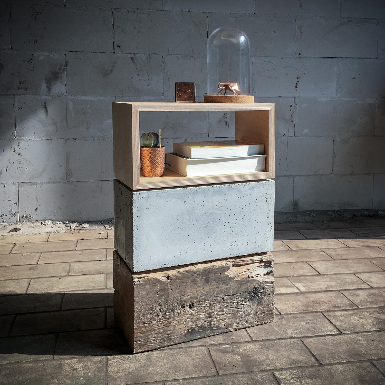 Hout-beton-hout-kastje-1