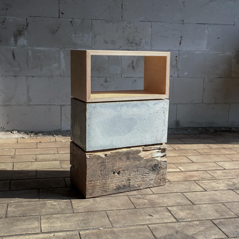 Hout-beton-hout-kastje-2