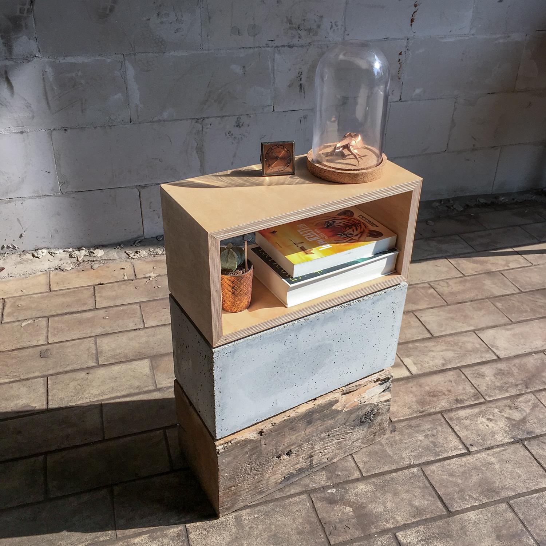 Hout-beton-hout-kastje-3