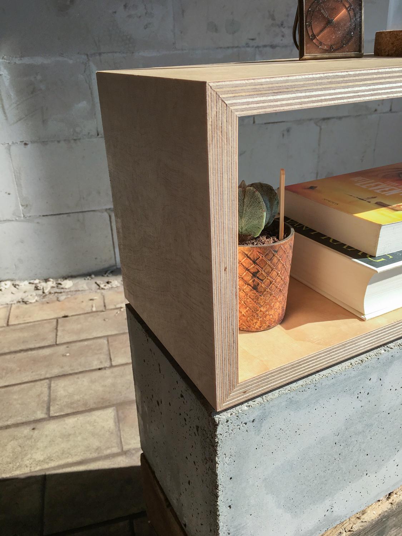 Hout-beton-hout-kastje-4