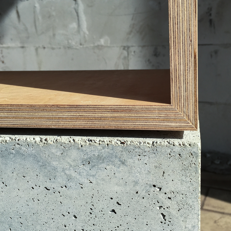 Hout-beton-hout-kastje-5