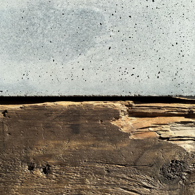 Hout-beton-hout-kastje-6