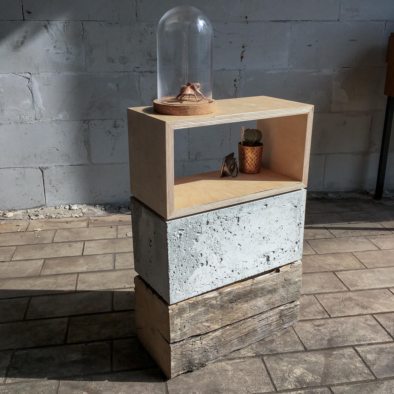 Hout-beton-hout-kastje-back