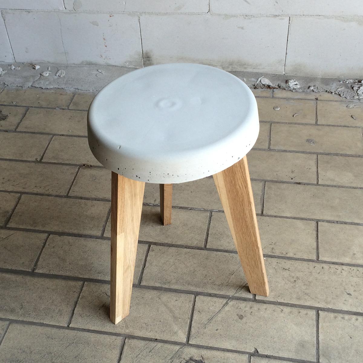 beton-kruk-eiken-poten-1