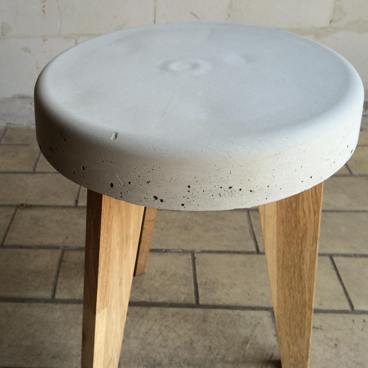 beton-kruk-eiken-poten-2
