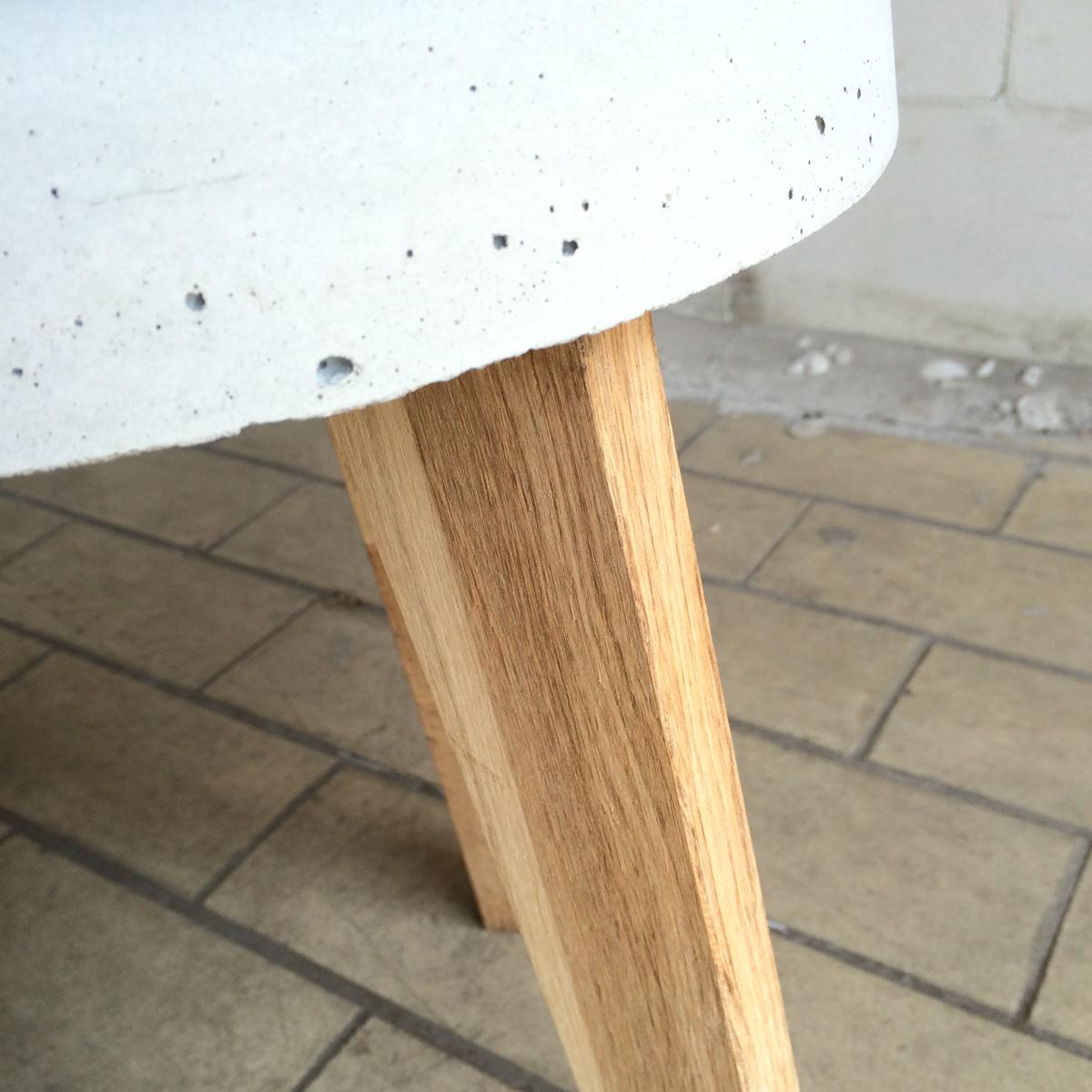 beton-kruk-eiken-poten-4