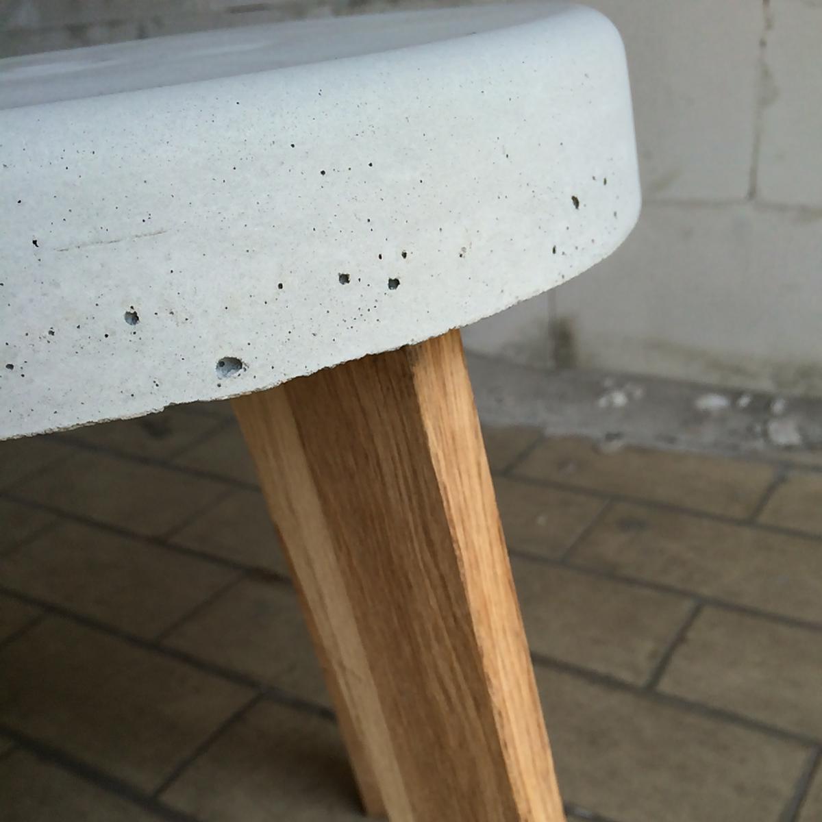 beton-kruk-eiken-poten-5