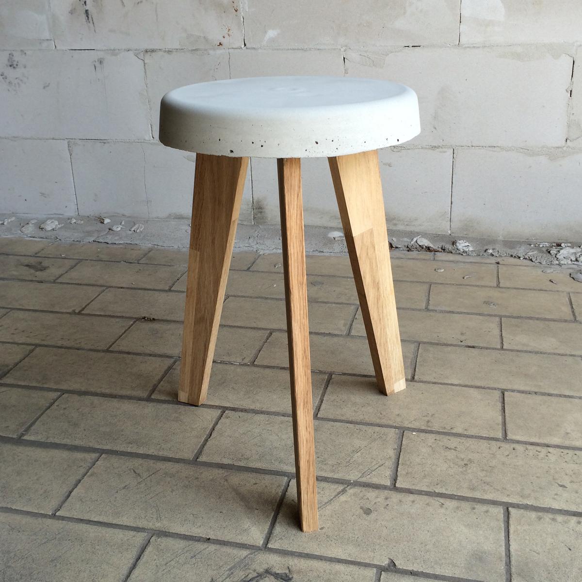 beton-kruk-eiken-poten-6