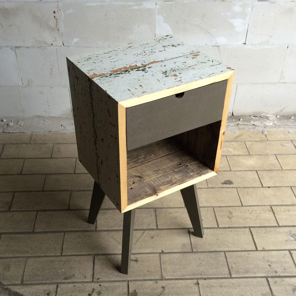 Recycle-kastje_6410