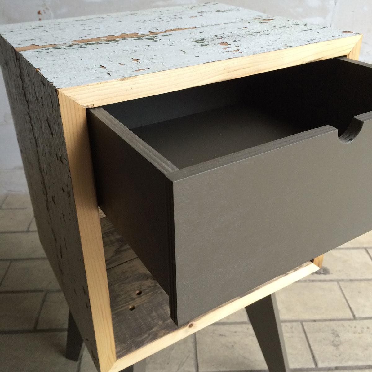 Recycle-kastje_6414