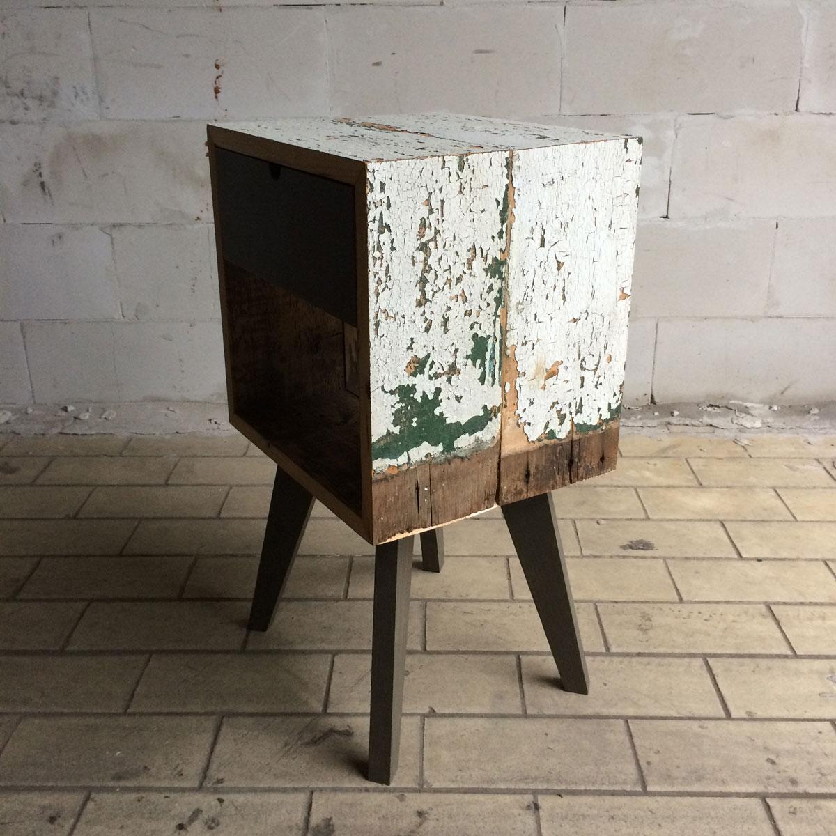 Recycle-kastje_6415