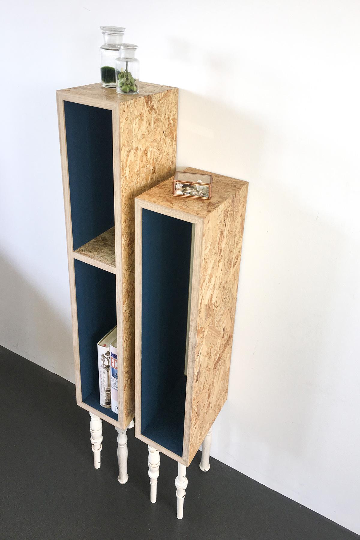 Hoog-kastje-blauw-3