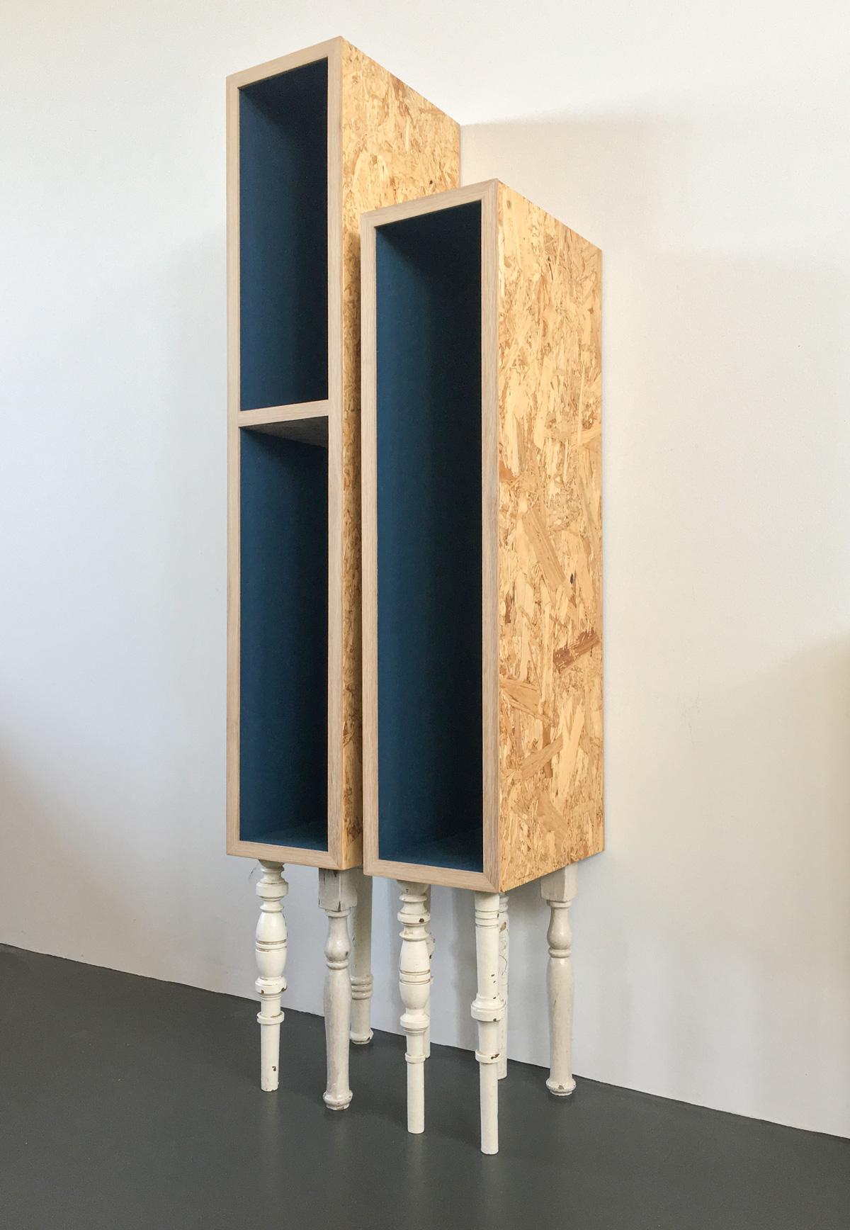 Hoog-kastje-blauw-5