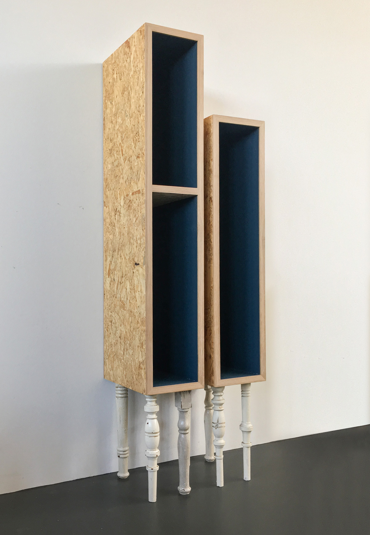 Hoog-kastje-blauw-6