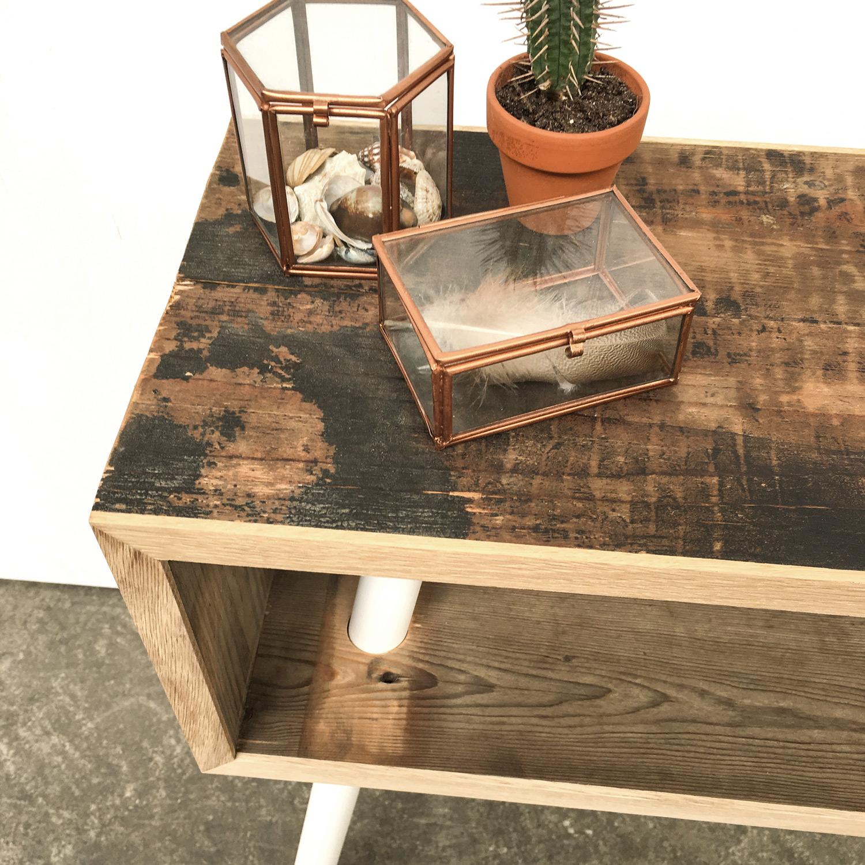 oud-hout-boom-kastje-2