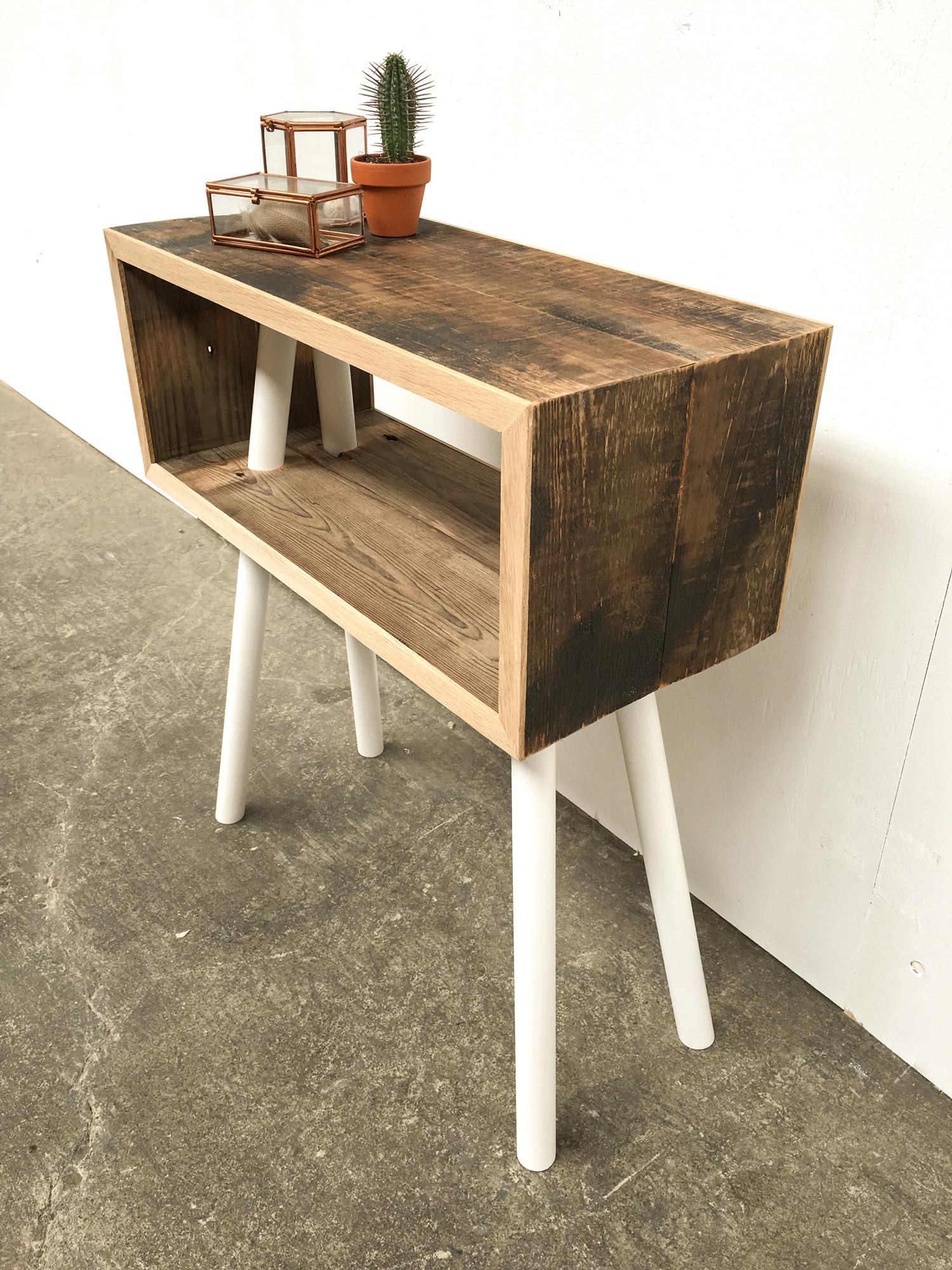 oud-hout-boom-kastje-3