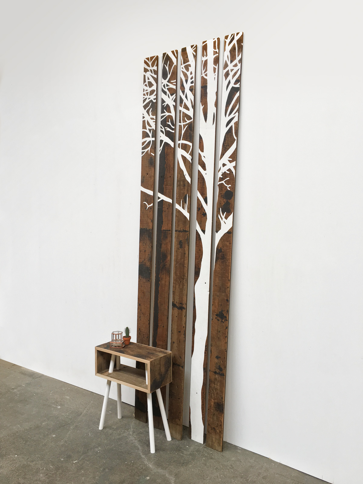 oud-hout-boom-panelen-1