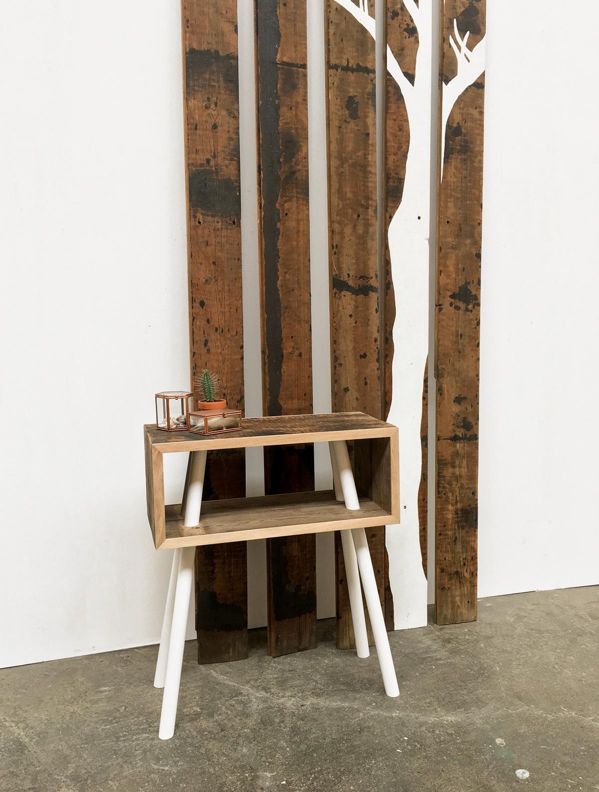 oud-hout-boom-panelen-2