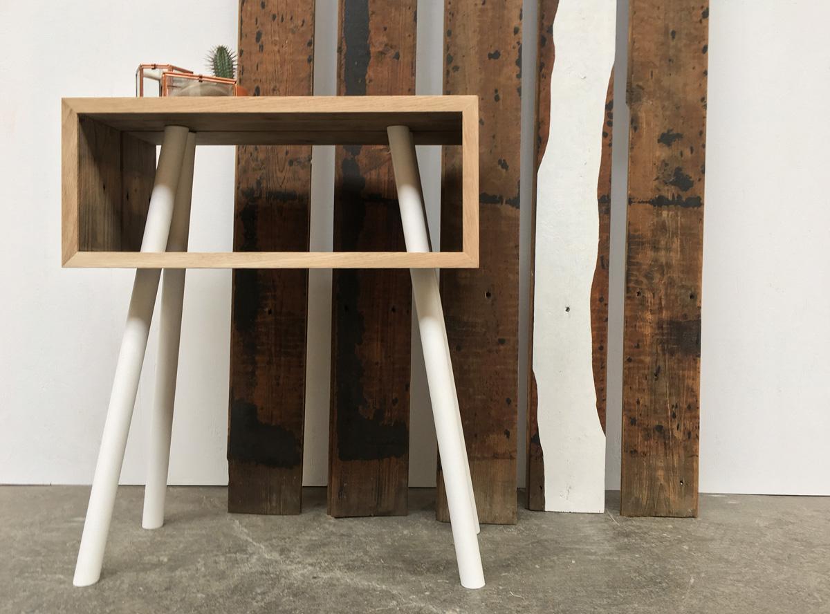 oud-hout-boom-panelen-3