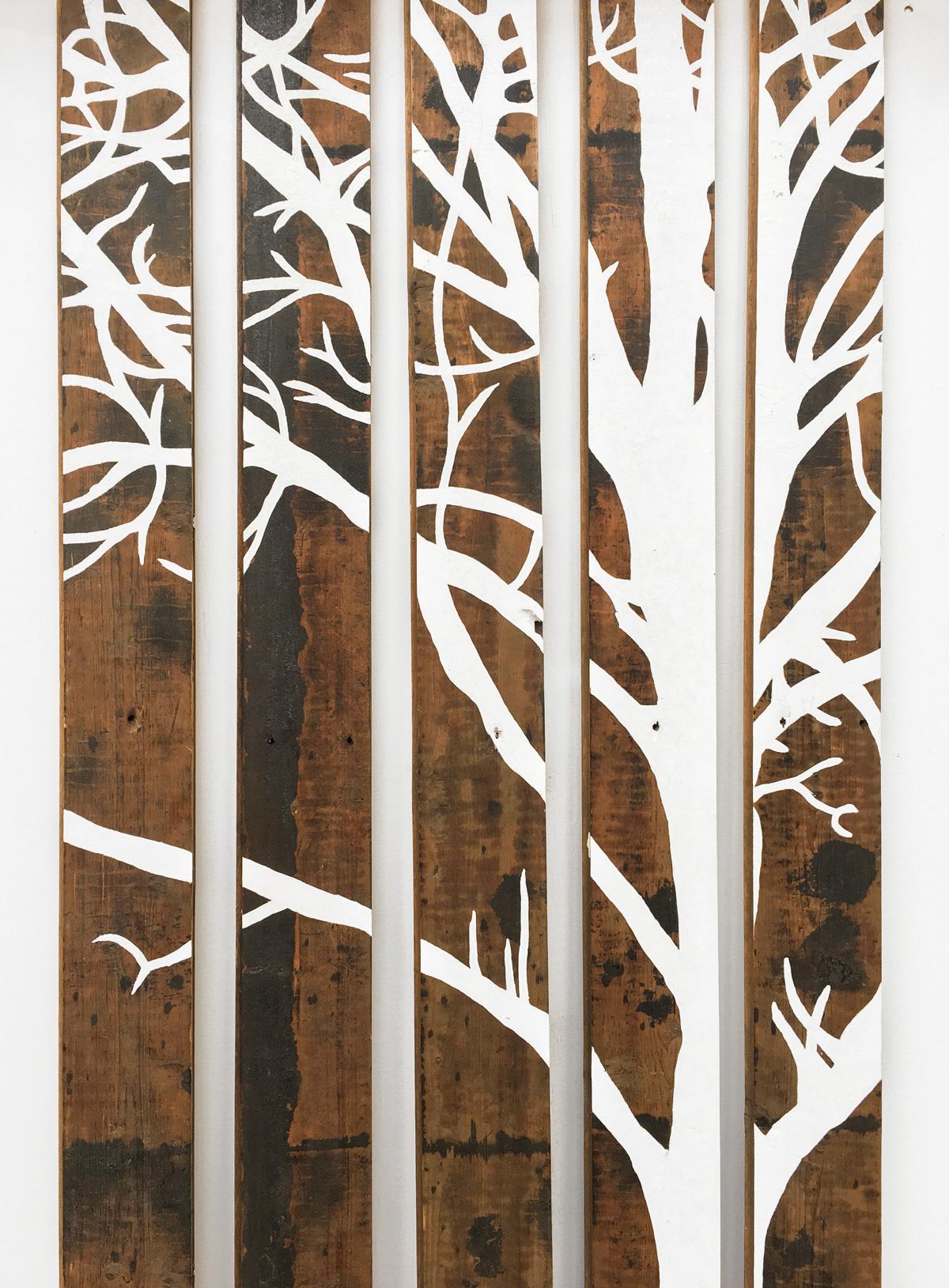 oud-hout-boom-panelen-4