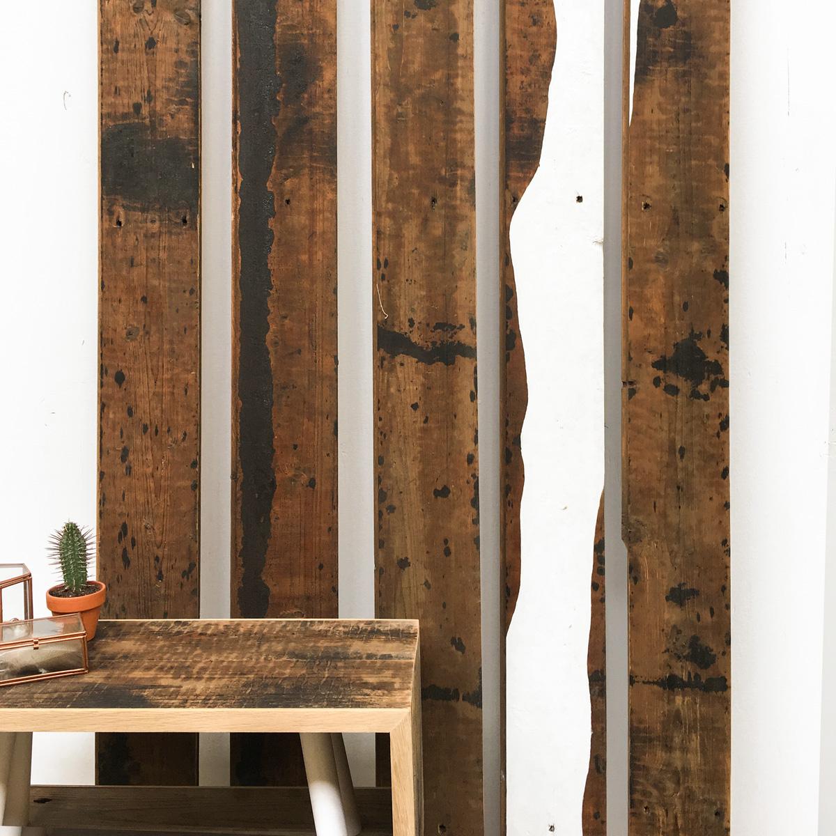 oud-hout-boom-panelen-5