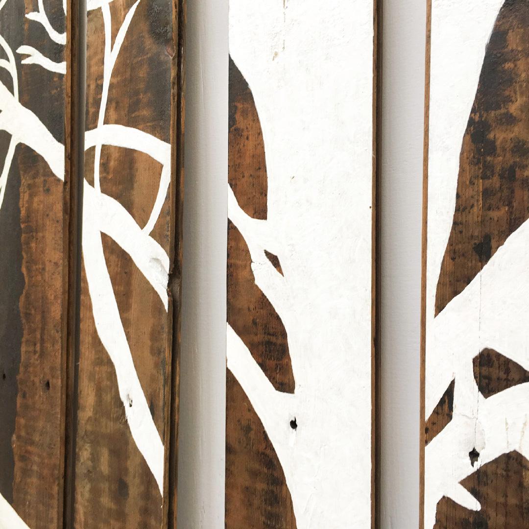 oud-hout-boom-panelen-6